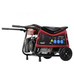 Бензиновый генератор Pramac PMV6200