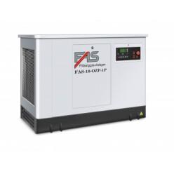Газовый генератор FAS-10-OZP1/V