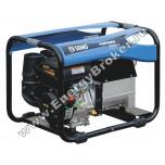 Генератор бензиновый SDMO PERFORM 5500 T