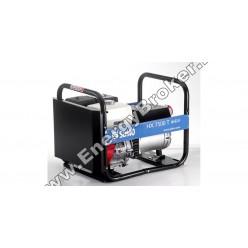 Генератор бензиновый SDMO INTENS HX 7500 T