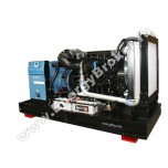 Дизельный генератор SDMO Atlantic V220C2