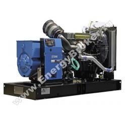Дизельный генератор SDMO Atlantic V400C2