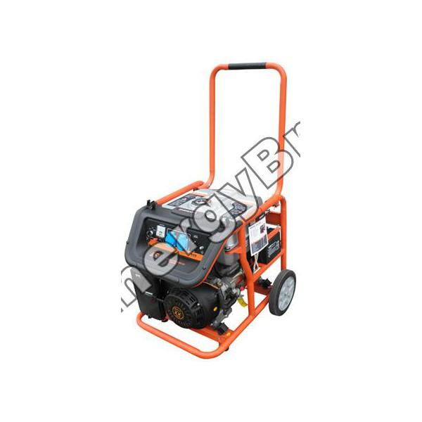 Купить стабилизатор для газового котла штиль