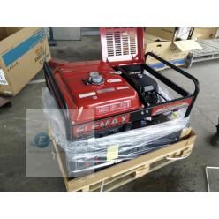 Генератор Elemax SH 11000-R (Sawafuji)