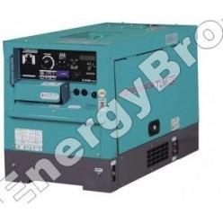 Сварочный генератор Denyo TLW-230LS