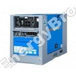 Сварочный генератор Denyo DLW-300LS