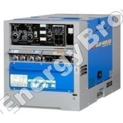 Сварочный генератор Denyo DLW-400LSW