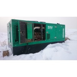 Генератор дизельный GEKO 450000 ED-S/EDA-S