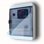 Автоматика для генератора E207-63/3-P ABB (4)