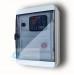 Автоматика для генератора E207-45/3-P Schn (4)
