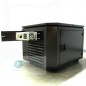 Блок АВР 105-40/63-3 ABB для электрогенератора