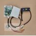 105-65/3 Schn интегрированный блок АВР