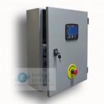 Щит АВР E200-45/3-M (4) Schn GSM
