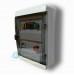 Щит ручного управления для генератора E40-4 (ABB)