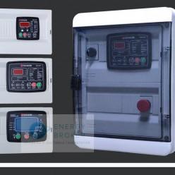 Блок АВР E105-50/65-3-P Schn для генератора