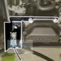 Крепление для E105-80/95-3-M Schn