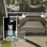 Блок автоматического запуска E105-95/3-M Schn