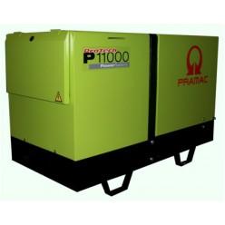 Дизельный генератор Pramac P11000 (3 фазы)