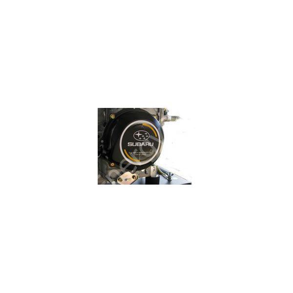 бензогенератор ев7.0 230-s руководство по эксплуатации