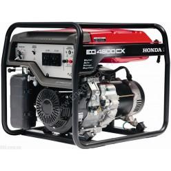 Генератор инверторный Honda EG4500CX