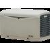 Газогенератор SDMO RESA 14 T фото
