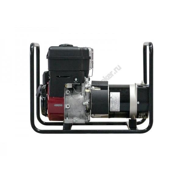 Стабилизатор 5 квт энергия