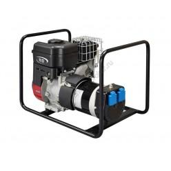Генератор бензиновый RID RS 3001