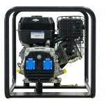Генератор бензиновый RID RS 4001