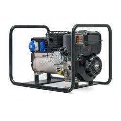Генератор бензиновый RID RS 7001