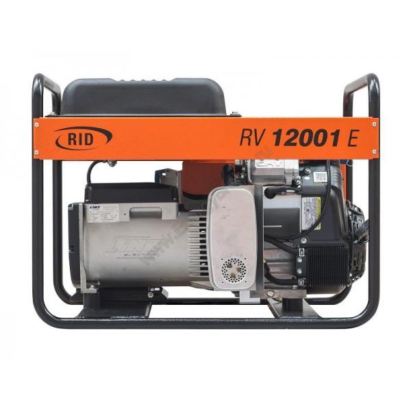 Стабилизатор энергия 10000 1