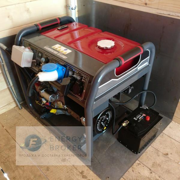 Стабилизатор для газового котла вайлант