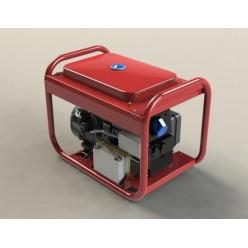 Генератор Вепрь АБП 7/4-Т400/230 ВX-БСГ