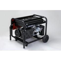 Отзыв инверторный генератор