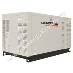 Газовый генератор GENERAC QT 022 1P