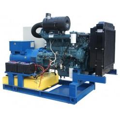 Электростанция ПСМ ADV-60