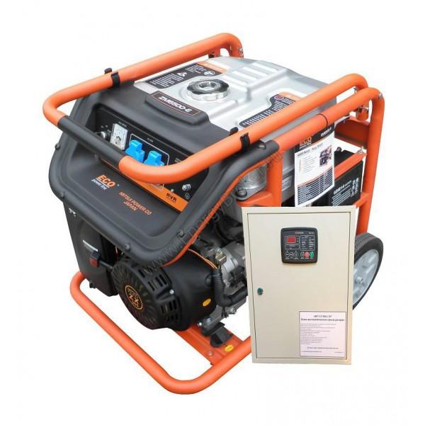 Инверторный стабилизатор напряжения электроника 6000 схема