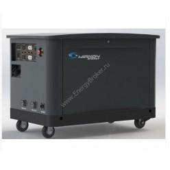 MIRKON ENERGY MKG10M, 10 кВт
