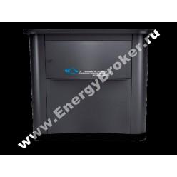 MIRKON ENERGY MKG29TF с блоком АВР