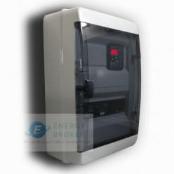 Блок автозапуска для генератора E105-38/3-P Schn