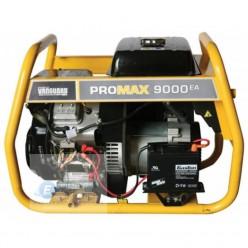 Генератор Briggs Stratton ProMax 9000 ЕA