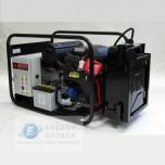 Бензиновый генератор EuroPower EP 10000 E