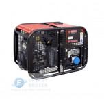 Бензиновый генератор EuroPower EP 18000 E