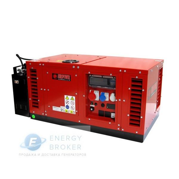 Электрогенератор бензиновый цены