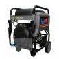 Генератор бензиновый Eco ZM 11000 E-3