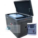 Генератор бензиновый Eco ZM 12500 SE AUTO (АВР)