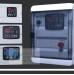 Бензогенератор Fubag BS 6600 A ES с блоком АВР