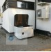 Fubag BS 8500 A ES с АВР в еврокожухе EK-1200