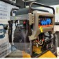 Генератор бензиновый Eco ZM 11000 E с блоком автозапуска