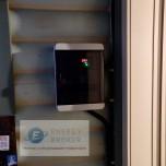 Электрогенератор Eco ZM 9500 E с автозапуском