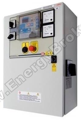 Блок АВР Schneider Electric
